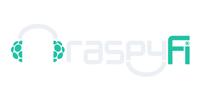 RaspyFi